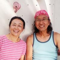 南裏健康(ミナミウラさん)の登山・遭難経歴や現在、結婚や家族は?【激レアさん】