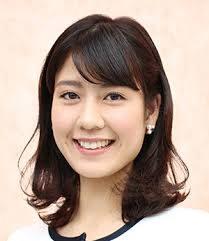 桝田沙也香アナ(テレビ朝日)の彼氏や実家、大学や身長・体重・スリーサイズは?