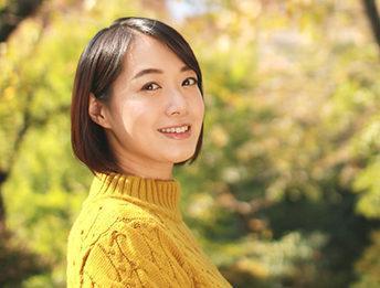 八木麻紗子アナ(テレビ朝日)の結婚相手の夫や産休復帰時期、大学や身長・体重・スリーサイズは?
