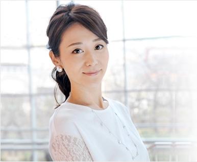 森葉子アナ(テレビ朝日)の結婚・彼氏や剣道歴、大学や身長・体重・スリーサイズは?