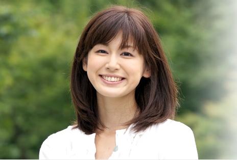 加藤真輝子アナ(テレビ朝日)の結婚相手の夫や同期、大学や身長・体重・スリーサイズは?