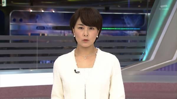 萩野志保子アナは出来杉声優で結婚は?病気の噂や身長・体重は?【テレビ朝日】