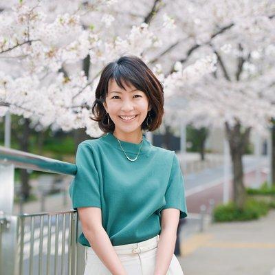 大木優紀アナの結婚相手の夫や離婚の噂、身長・体重・スリーサイズは?【テレビ朝日】