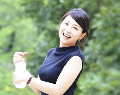 矢島悠子アナ(テレビ朝日)の結婚相手の旦那や浮気離婚の噂、身長・体重・スリーサイズや年収は?