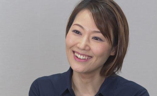 下平さやかアナは現在結婚して広島へ移住?髪型や身長・体重も気になる【テレビ朝日】