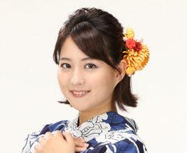 永尾亜子アナの彼氏・結婚や実家、大学や身長・体重・スリーサイズは?【フジテレビ】
