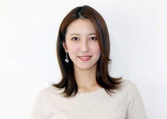 小澤陽子アナが可愛い!彼氏・結婚や大学、身長・体重・スリーサイズは?【フジテレビ】